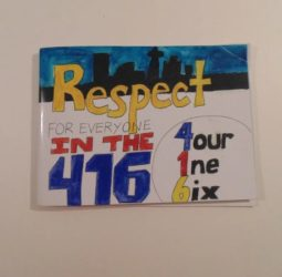 NN-Respect In The 6
