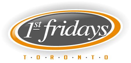 ff-logo-web
